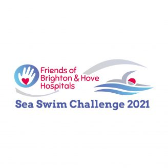 Sea Swim Challenge 2021